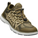 Keen Uneek Exo - Chaussures Homme - olive